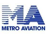 Jobs at Metro Aviation, Inc.