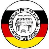 Jobs at Seminole Tribe of Florida