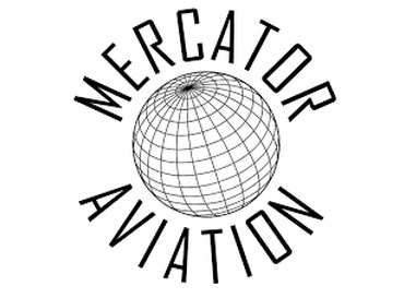 AW189 Captain - Mercator Aviation