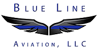 Jobs at Blue Line Aviation