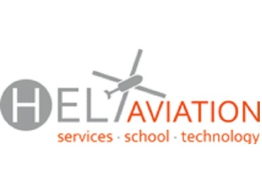 Helicopter Pilot - Heli Aviation GmbH