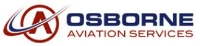 Jobs at Osborne Aviation Services