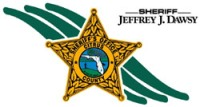 Jobs at Citrus County Sheriffs Office