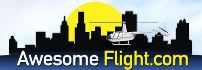 Jobs at Awesome Flight LLC