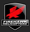 Jobs at Brainerd Helicopters, Inc.