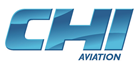 Jobs at CHI Aviation