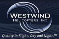 Jobs at Westwind Helicopters, Inc