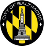 Jobs at Baltimore City Police Department