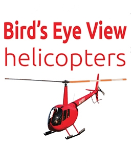 phi helicopter jobs with Helicopter Tour Pilotmanager Rhode Island on 10120420176 moreover Birthday cash accepted tshirt 235744838041531572 further File United States Air Force logo  blue and silver further 26831395464 together with Heisenbergs uncertainty principle quantum tshirt 235543060273298432.