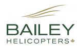 Bell 212 & AS350 Pilots