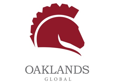 AW139 Captains / Co-Pilots / Engineers (B1.3 / 2) - Oaklands Global Ltd