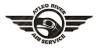 Jobs at Atleo River Air Service