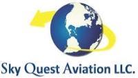 Jobs at Sky Quest Aviation LLC