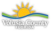 Jobs at County of Volusia