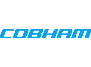 Expression of interest - Instructors and Operational Aircrew - Cobham Helicopter Services