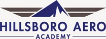 Jobs at Hillsboro Aero Academy