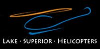Jobs at Lake Superior Helicopters LLC