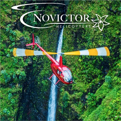 cfi helicopter jobs with R44 Tour Pilot Hawaii on Helicopter Pilot Training Profiles James Williams And James Galan furthermore Detroit Lakes Water Carnival as well Universalairacademy furthermore Helicopter Flight Training Profiles Always A Marine furthermore Garmin 430.