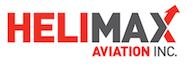 Jobs at Helimax Aviation Inc