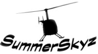 Jobs at Summerskyz