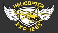 Jobs at Helicopter Express, Inc.