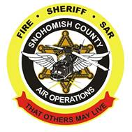 Snohomish County Sheriff's Office Bill Quistorf