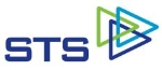Jobs at Summit Technical Solutions, LLC