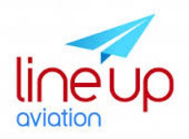 Ground Pilot Instructor - Line Up Aviation