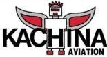 Jobs at Kachina Aviation