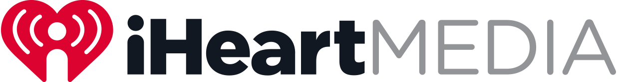 Image result for iheartmedia